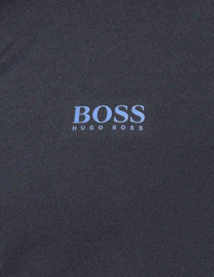 Hugo Boss 503828479-001_black