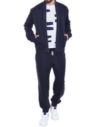 Мужской спортивный костюм ARMANI JEANS 3Y6M20-6JBAZ-0563