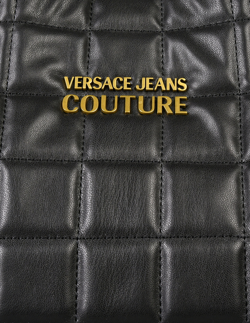 Versace Jeans Couture 71VA4BB6ZS061-899 фото-3