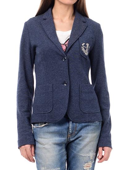 Trussardi Jeans 56H05149