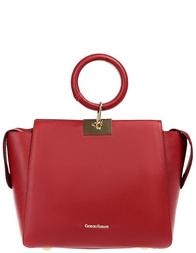 Женская сумка GIORGIO FABIANI 5376_red