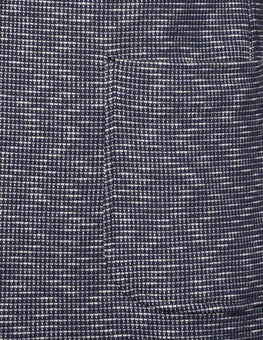 Trussardi Jeans 52H000291T000760-U290 фото-4