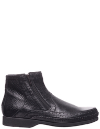 Мужские ботинки PAKERSON 14818