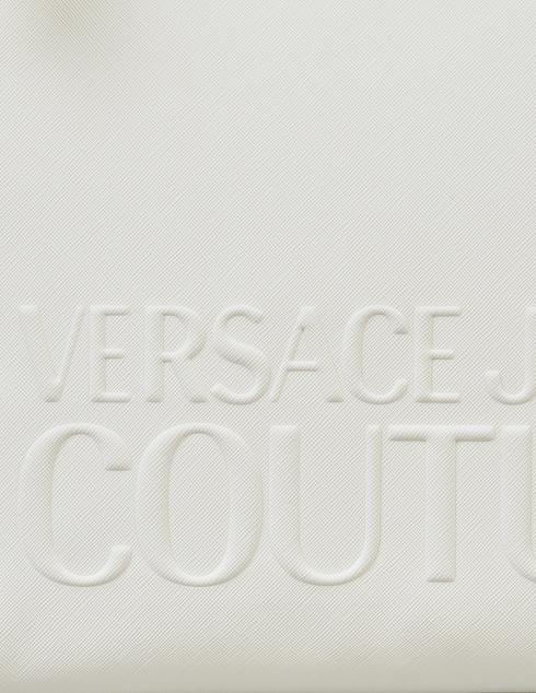 Versace Jeans Couture AGR-E1VWABR771882003 фото-3