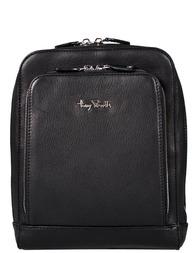 Мужская сумка TONY PEROTTI C9712G-20nero