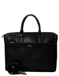 Мужская сумка GIUDI G10319/T/Q-AU
