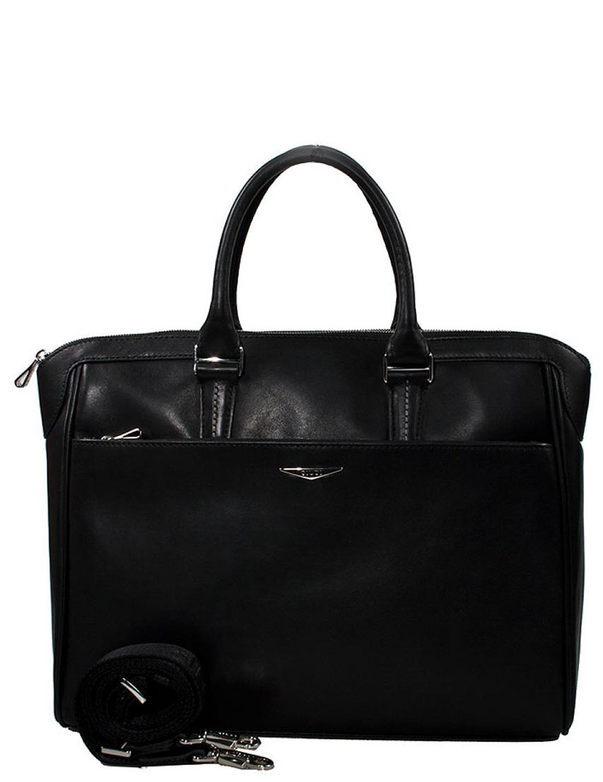 Мужская сумка GIUDI G10319TQ-AU