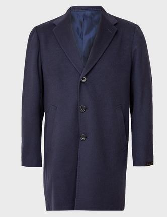 SARTORIO NAPOLI пальто