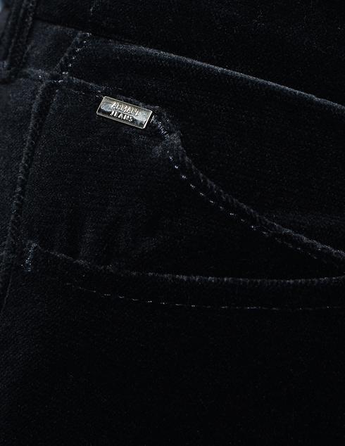 Armani Jeans 6Y5J185N0BZ-1200 фото-4