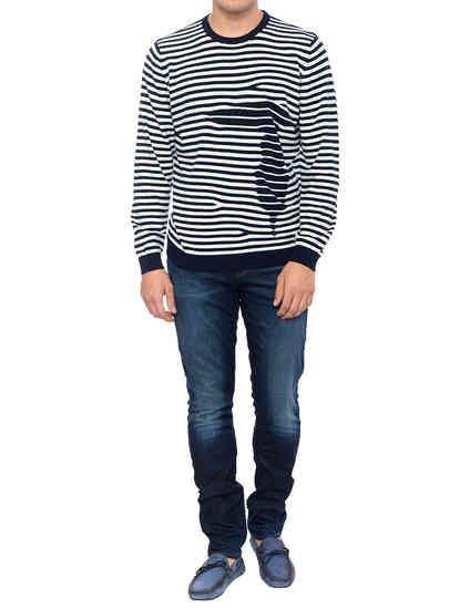 Trussardi Jeans 52M100-148