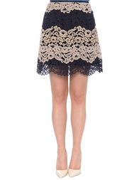 Женская юбка TWIN-SET KA52PB-00498