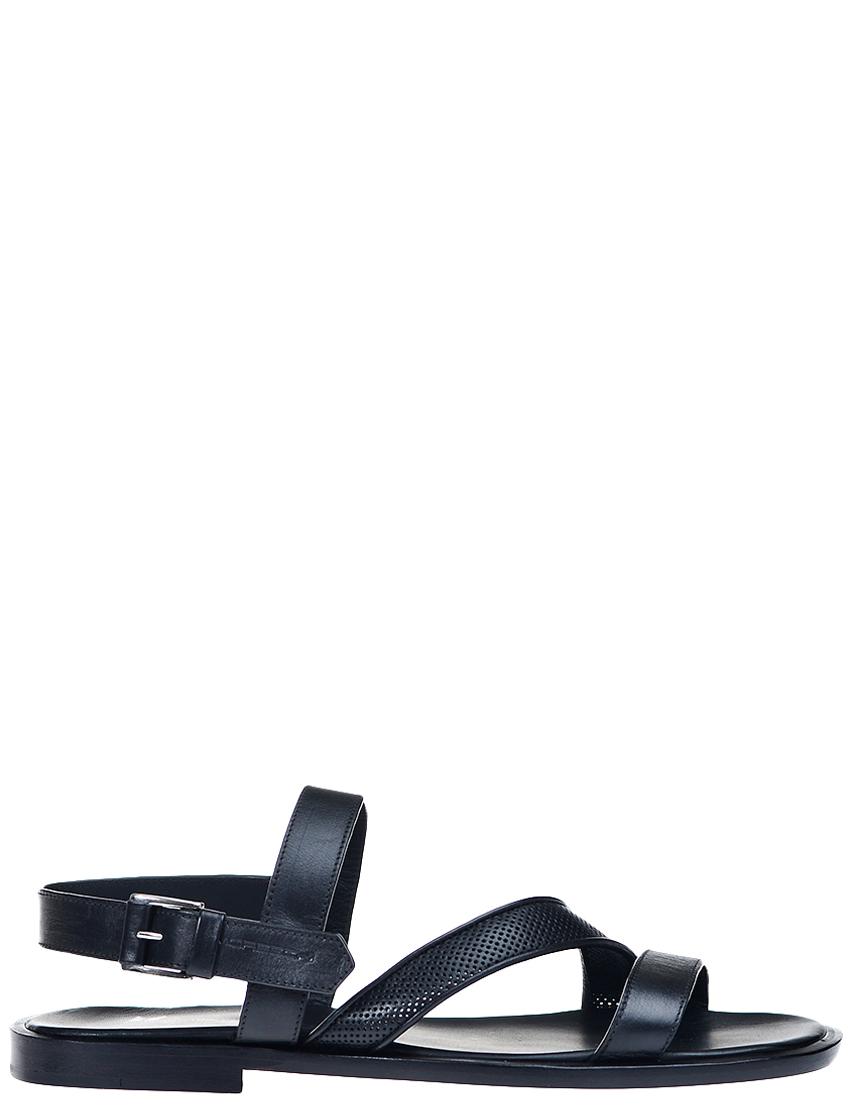 Мужские сандалии MORESCHI S90513