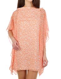 Платье PATRIZIA PEPE 2A1348/A1JJ-F2YV