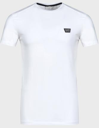 ANTONY MORATO футболка