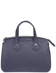 Женская сумка Furla 869533_blue
