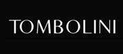 Tombolini