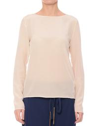 Блуза PATRIZIA PEPE AGR-BC0654/A156-B509