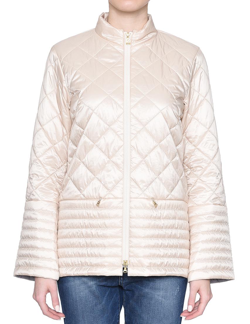 Купить Куртка, BOGNER, Бежевый, 100%Полиэстер, Весна-Лето