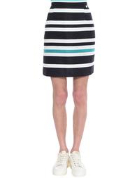 Женская юбка TWIN-SET JS62BA-06FT