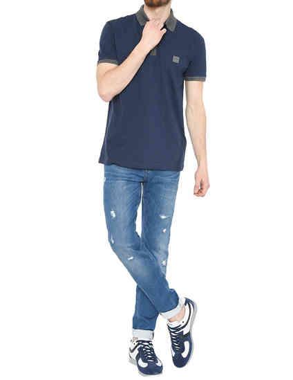 Hugo Boss 50381741-404_blue