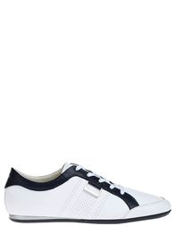Мужские кроссовки BIKKEMBERGS 105525_white