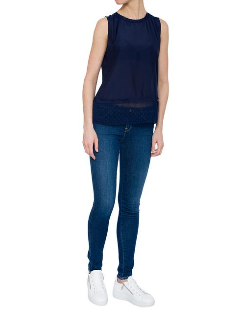 Armani Jeans 3Y5H515NZSZ-0543 фото-4