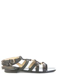 Женские сандалии ETRO S3933