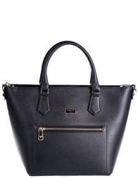 Женская сумка PATRIZIA PEPE 6782_black