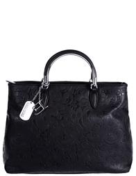 Женская сумка ERMANNO SCERVINO 48_black