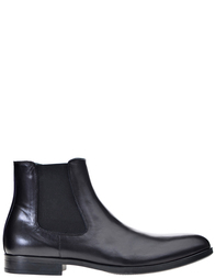 Мужские ботинки Giovanni Conti 3782-01_black