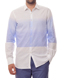 Рубашки LAGERFELD 6669420232-68