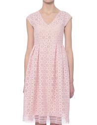 Женское платье IBLUES 72210971000-REACTOT2