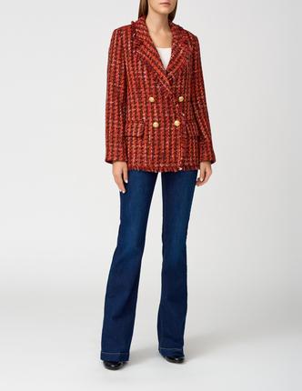 VICOLO пиджак