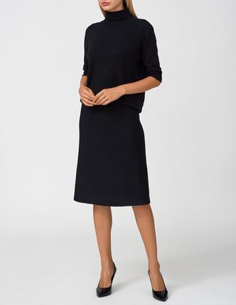 D.EXTERIOR юбка