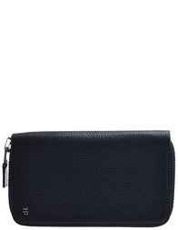 Портмоне TOM FORD Y0144CALCBLK.1617