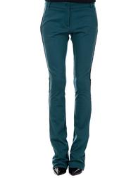 Женские брюки TWIN-SET K2A4NC0160