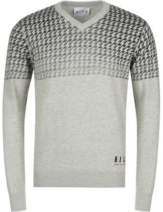 JOHN RICHMOND пуловер