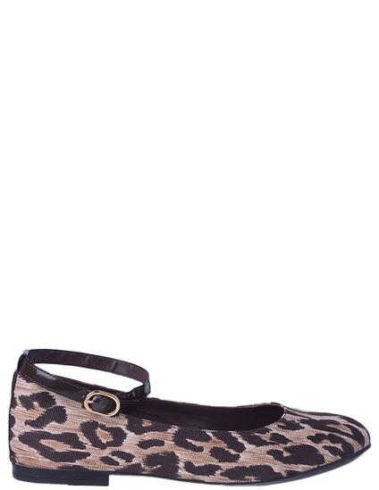 Dolce & Gabbana D10016_brown