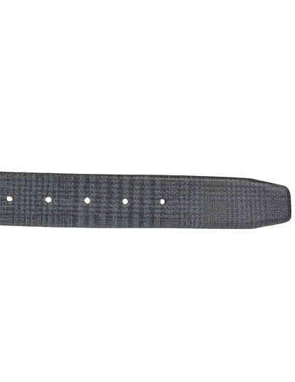 Hugo Boss 50397952-960_gray