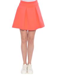 Женская юбка PATRIZIA PEPE 2G0670-A2OD-R361