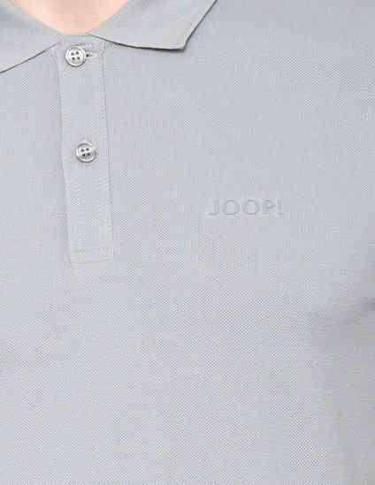 Joop 30009357-041_gray