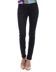 Женские брюки LOVE MOSCHINO Q35602S2569C74