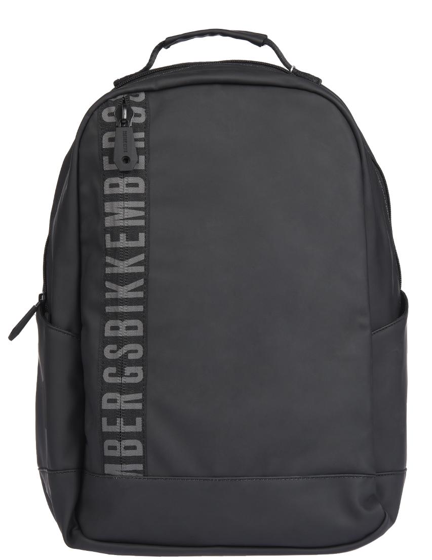 Рюкзак BIKKEMBERGS E83PME170062999-999