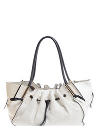 Женская сумка DI GREGORIO 1058panna_beige
