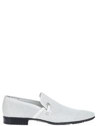 Мужские лоферы ALDO BRUE 07_white