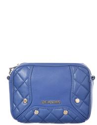 Женская сумка LOVE MOSCHINO JC421870A