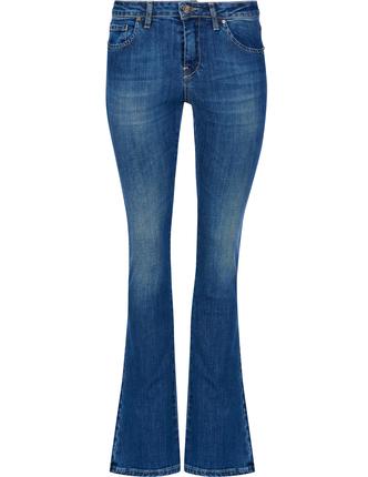 FRANKIE MORELLO джинсы