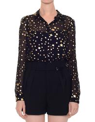 Женская блуза RED VALENTINO 01V339
