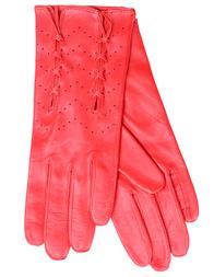 Женские перчатки PAROLA 150_red