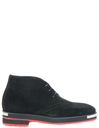 Мужские ботинки JOHN RICHMOND 4811/SF